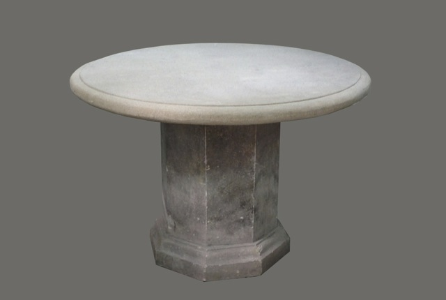 T-35 Table