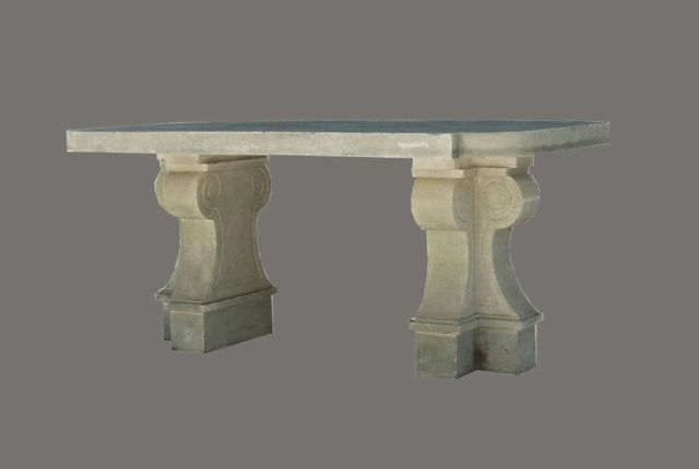 T-23 Console Table