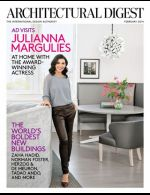 Xarchitectural-digest-julianna-margulies