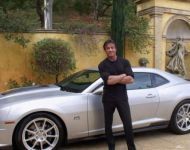 151069 Cool-Sylvester-Stallone-Wallpapers-Newer-Post-Older-Home 1600x1200